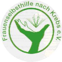 Frauenselbsthilfe nach Krebs Stralsund