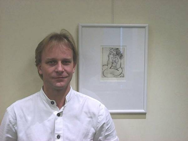 Dr. Jens Quass